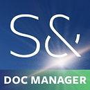 SuC_DocManager_Button-160x160_edited.jpg