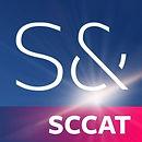 SuC-SCCAT-Button_edited.jpg
