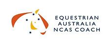 EA coach logo.png