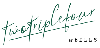 twotriplefour logo.png