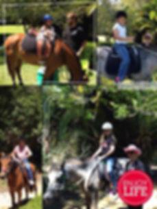 Port Macquarie Pony Parties