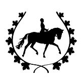 PMHorseriding_Regular_BlackMonoRGB__edit