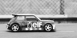 R5 Christophe