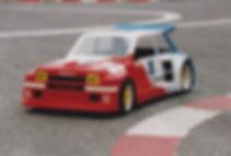 R5 Turbo 1/4