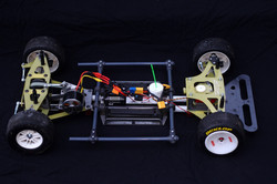 e19 up chassis