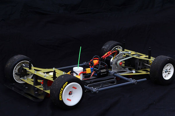 E-19 chassis.JPG