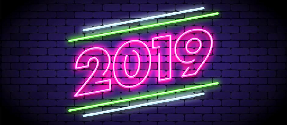 Sunumo, 2019 Sunum Trendlerini Açıkladı