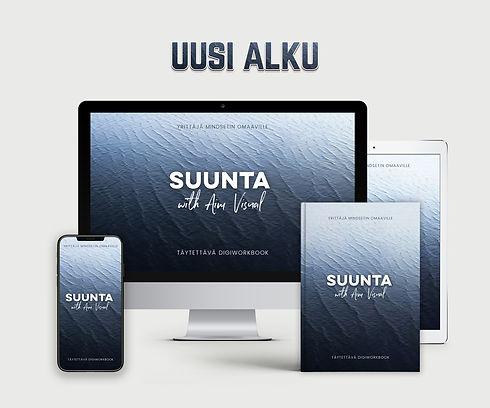 Mockup_workbook_suunta.jpg
