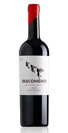 Vascomendi web.jpg