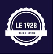 logo bleu foncé le 1928.PNG