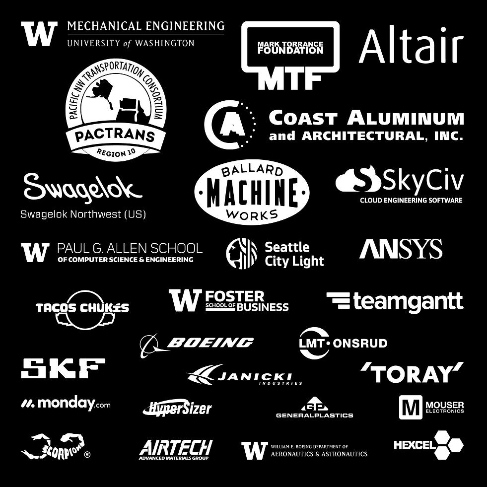 Sponsor-Logos_2020.png