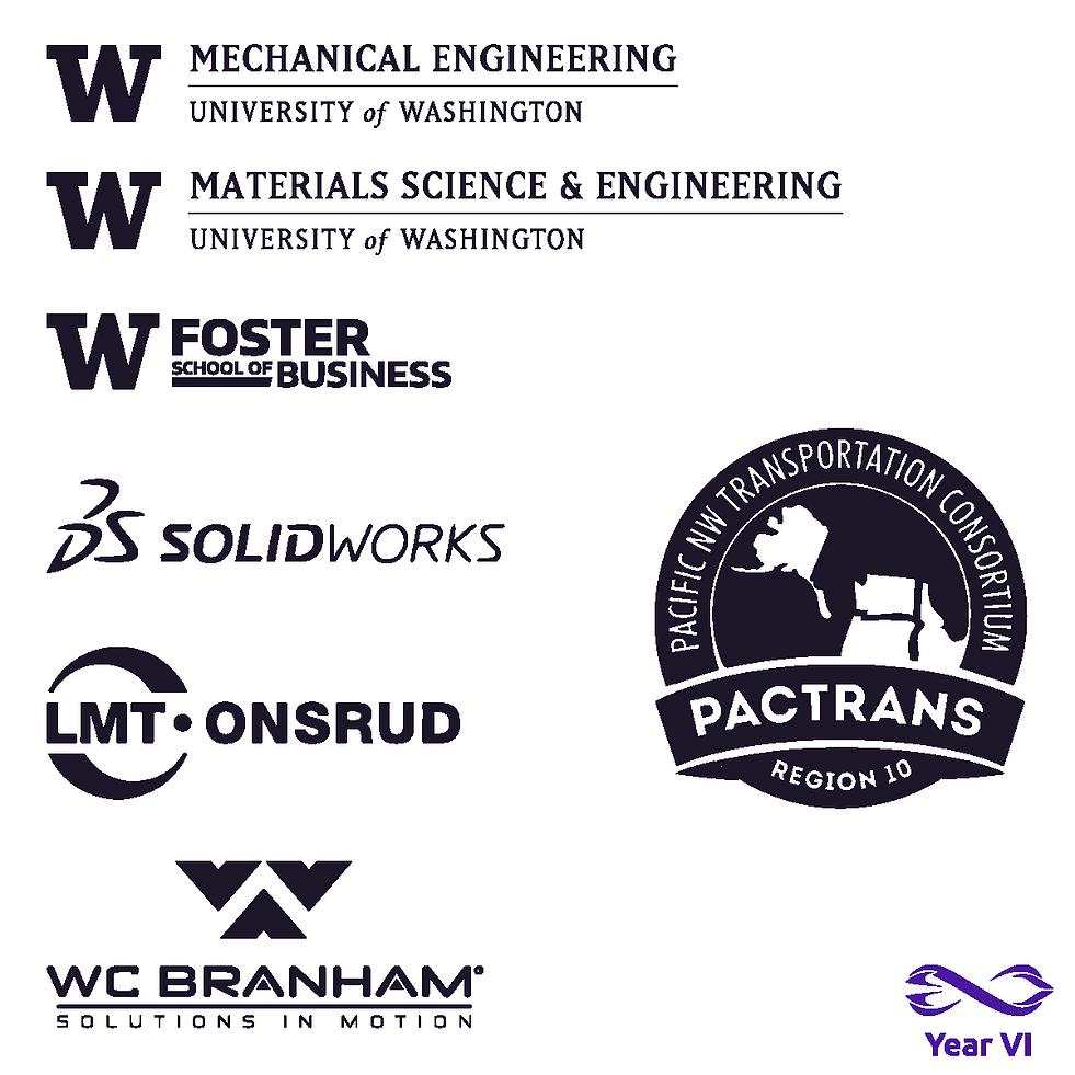 Sponsor-Logos_grid.png