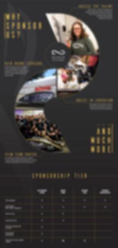 Sponsorship page_4x-100.jpg