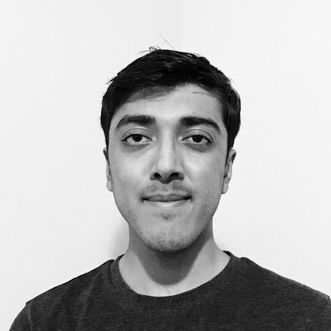 Ashwin_Banwari 2.JPG