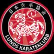 LundsKK-7.png