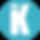 Logga iKLINIK 2019.png