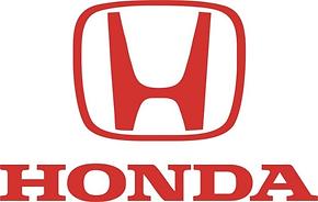 2 - honda.png