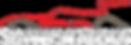 Schulich Racing Logo