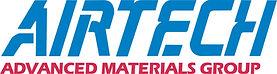 Airtech-logo.jpg