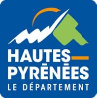 Logo_65_hautes_pyrénées.png
