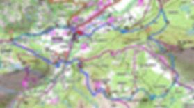 La-Tuque-2020-image-web.jpg