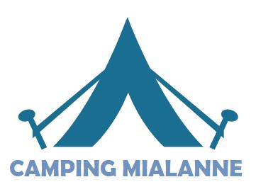 logo_camping_tour_du_parc.png