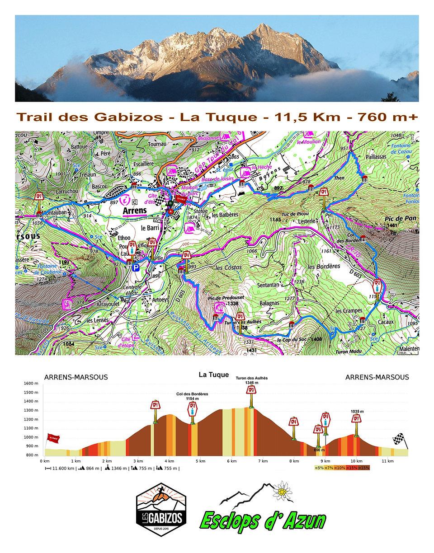 Bache-Plan-et-Profil-La-Tuque-2020-web.j