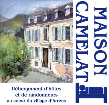 Maison Camelat.jpg