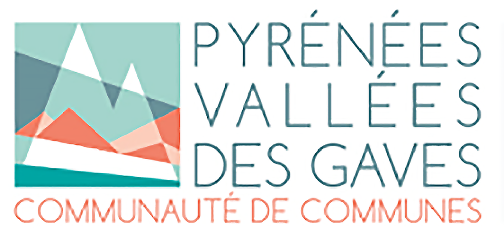 CC PYRENEES VALLE DES GAVES.png