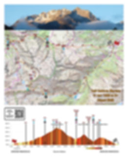 Plan-et-profil-skyrace-web.jpg