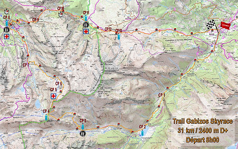 Carte-skyrace-web.jpg