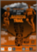 Affiche-Trail-Gabizos-2020-échantillon.j