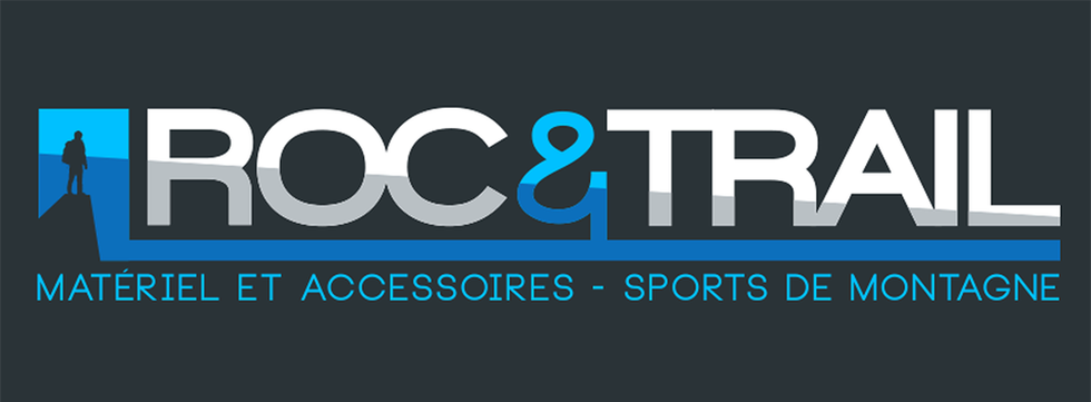 logo Roc And Trail.png