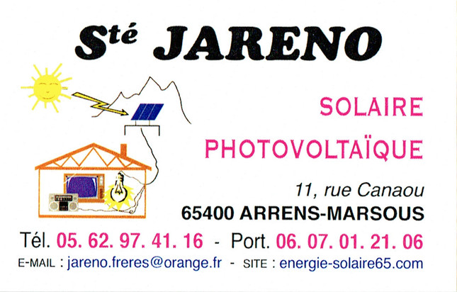Jareno_Société_Electricien.jpg