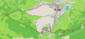 Carte La Mini Tuque 2020 web.jpg