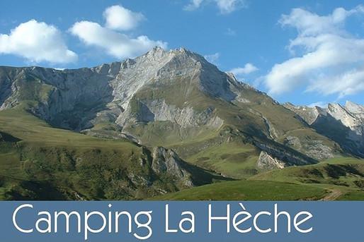 La-Hèche-Camping.jpg