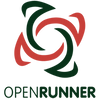 logo-or-fbs200.png