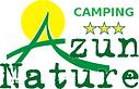 logo_azun nature.png