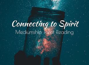 Mediumship Tarot Reading.jpg