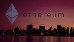 Ethereum : mise à jour Metropolis, un grand pas vers l'adoption de masse ?