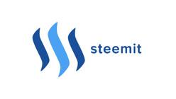 Je viens d'arriver sur Steem… Et maintenant ?