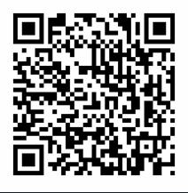 Par exemple, ceci est notre adresse Bitcoin