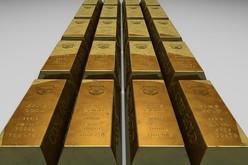 L'or, les tulipes, le Bitcoin et l'économiste