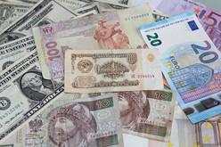 Pourquoi la Russie et la Chine veulent créer leur propre crypto-monnaie