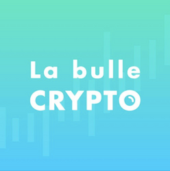 Focus sur OmiseGO (OMG) - Podcast La Bulle Crypto