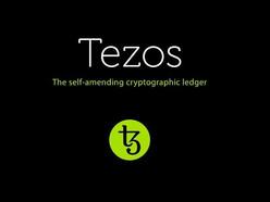 """L'affaire Tezos illustre """"la fièvre des ICO"""" et ses risques"""