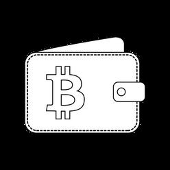 Comment obtenir une adresse Bitcoin ?