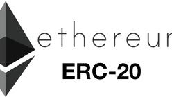 Tokens Ethereum : qu'est-ce que le standard ERC-20 ?