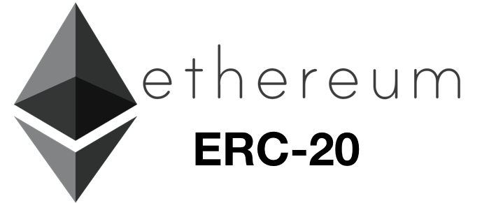 erc 20 token ETH ethereum