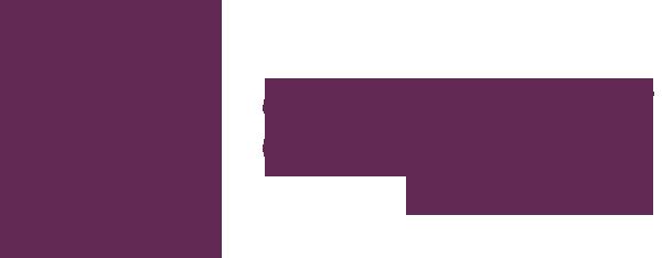 Augur